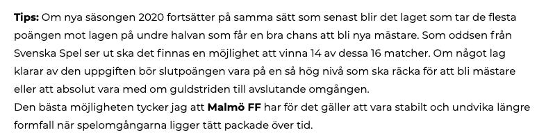 Tipset Allsvenskanpng