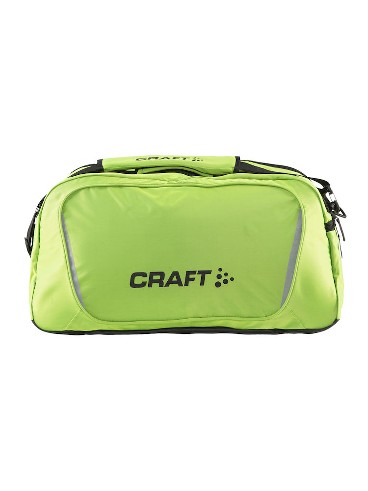 CRAFT Improve Duffel, Flumino