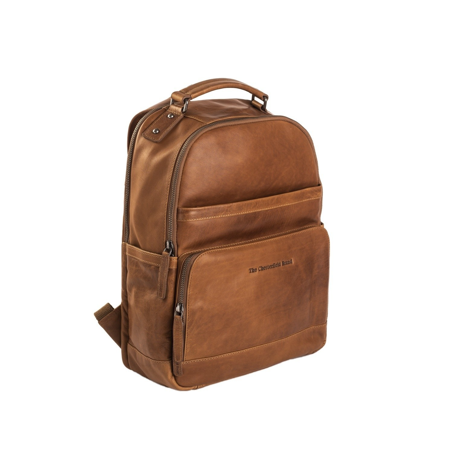 "Backpack Congac ""Austin"""