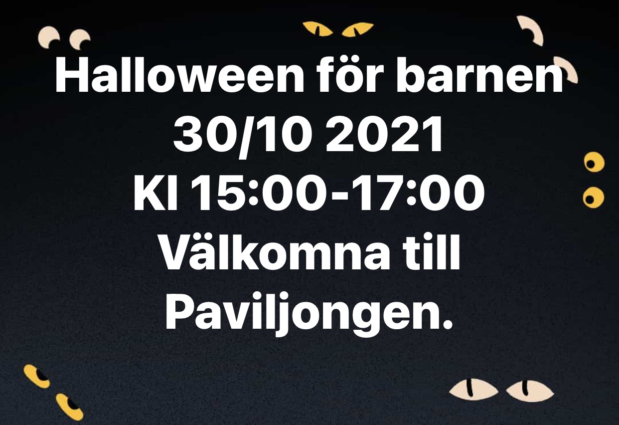 Halloweenpng