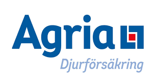 Agriapng