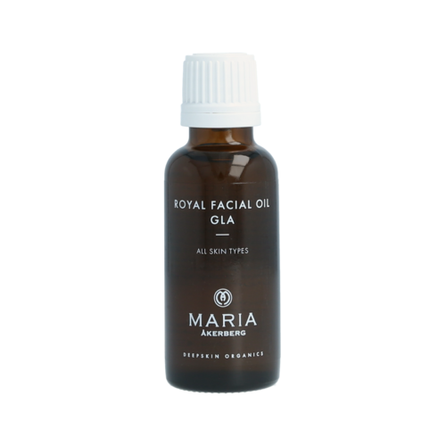 Royal Facial Oil GLA 30 ml *