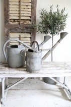 Brocante Chic