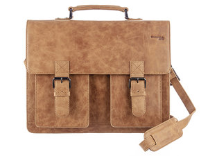 Light-nature Office-Bag