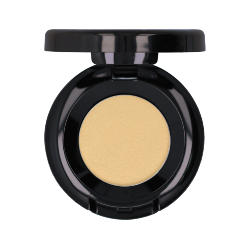 Eyeshadow Golden Nougat