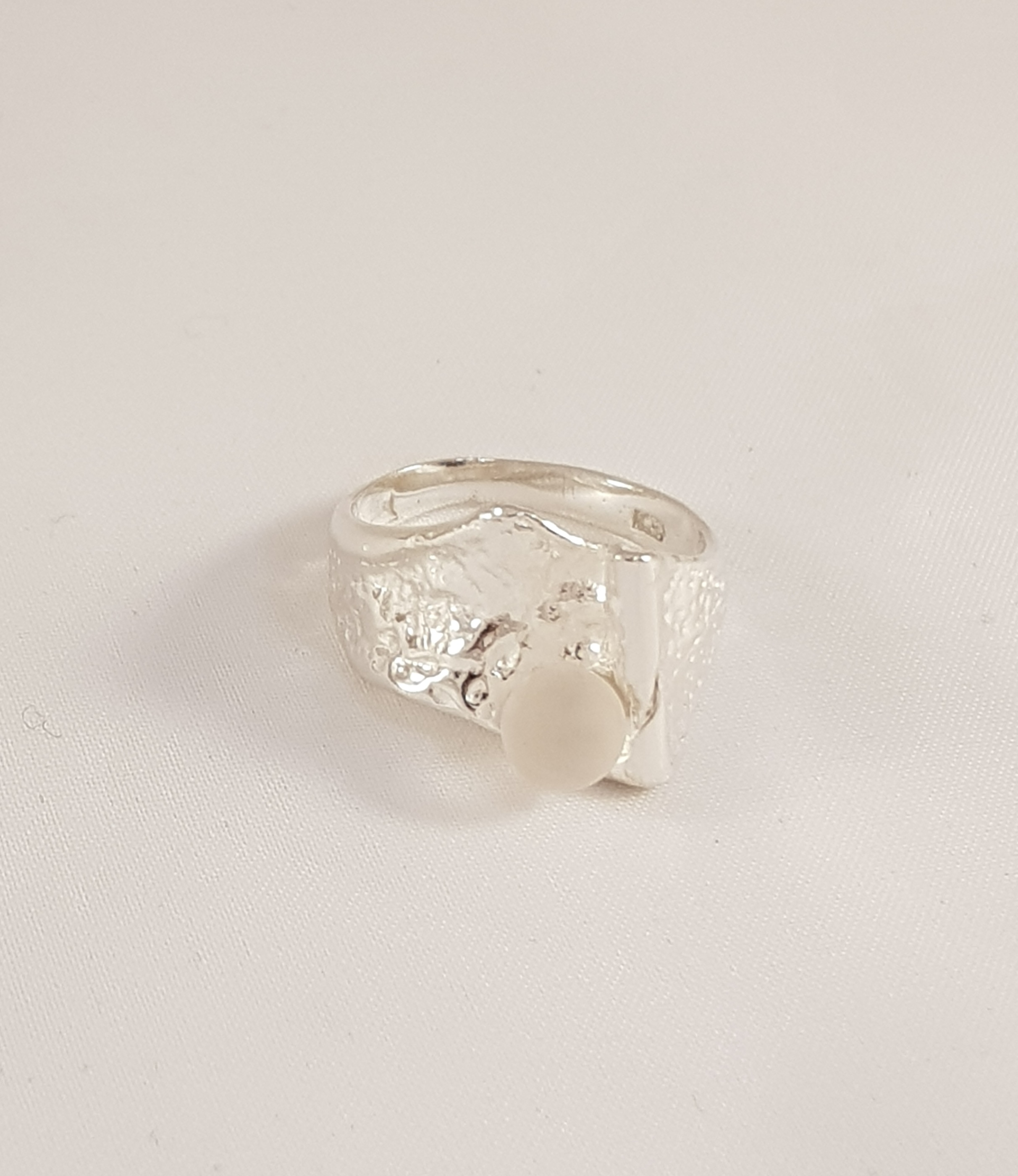 Kebnekaise ring