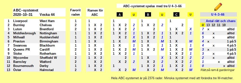 ABC 44jpg