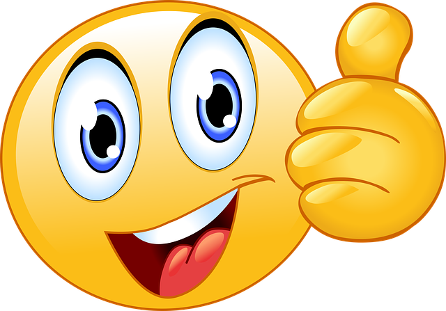 thumbs-up-4007573_640png