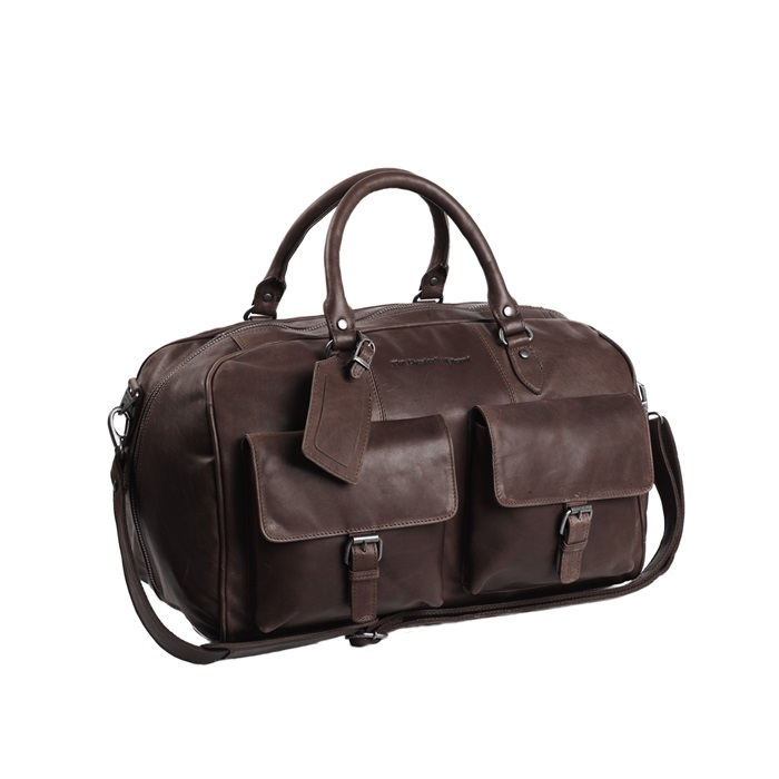 "Travelbag ""Wesley / William"