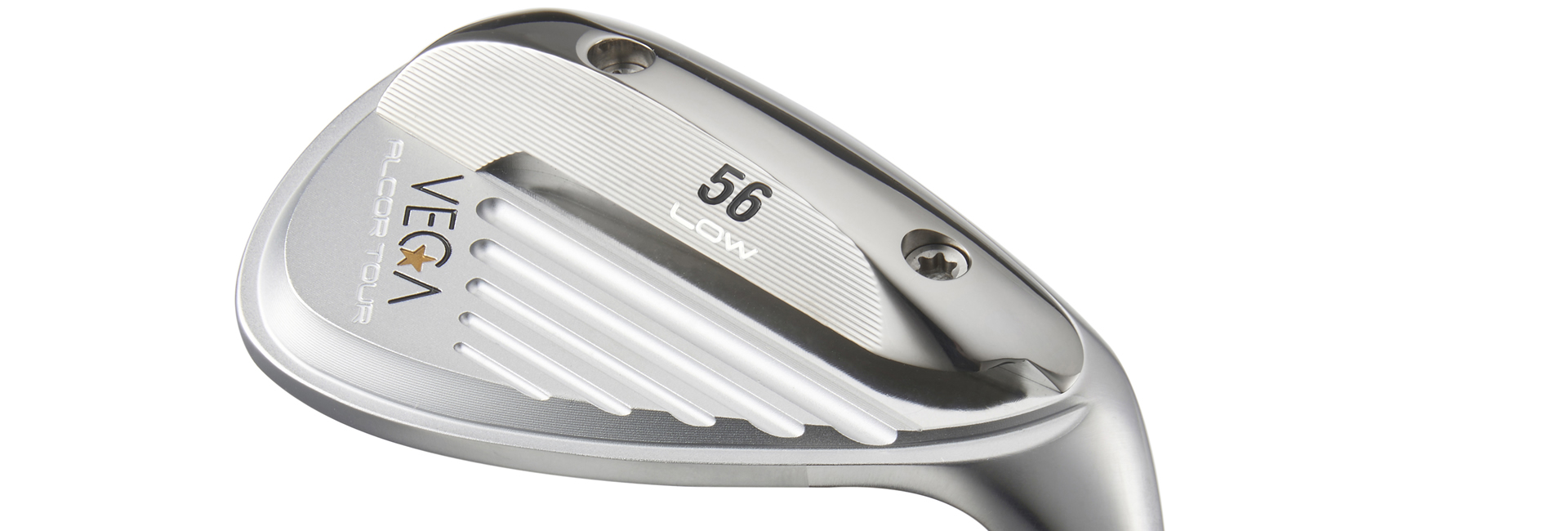 Vega Alcor Tour Wedge