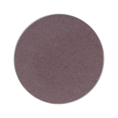 Eyeshadow Soft Lilac