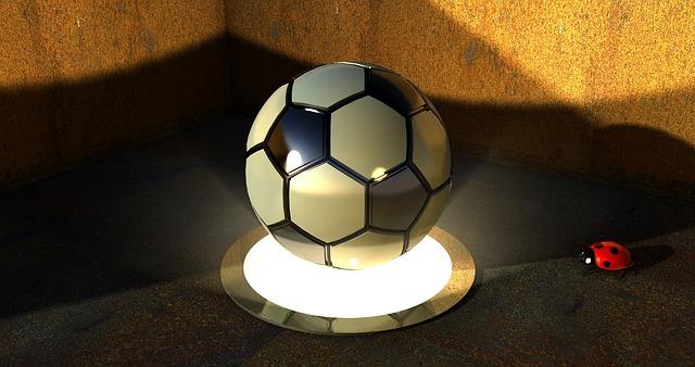 fullerene-2146476_640jpg