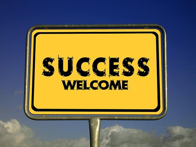 success-1148046_640jpg
