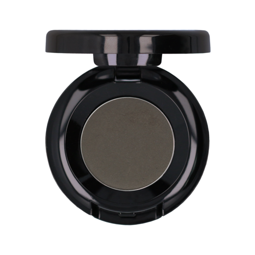 Eyeshadow Dark Grey