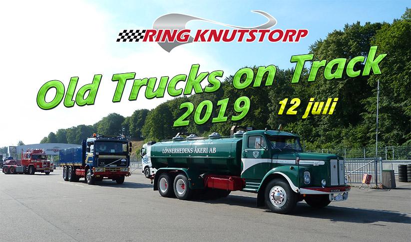 trucks 2019 2jpg