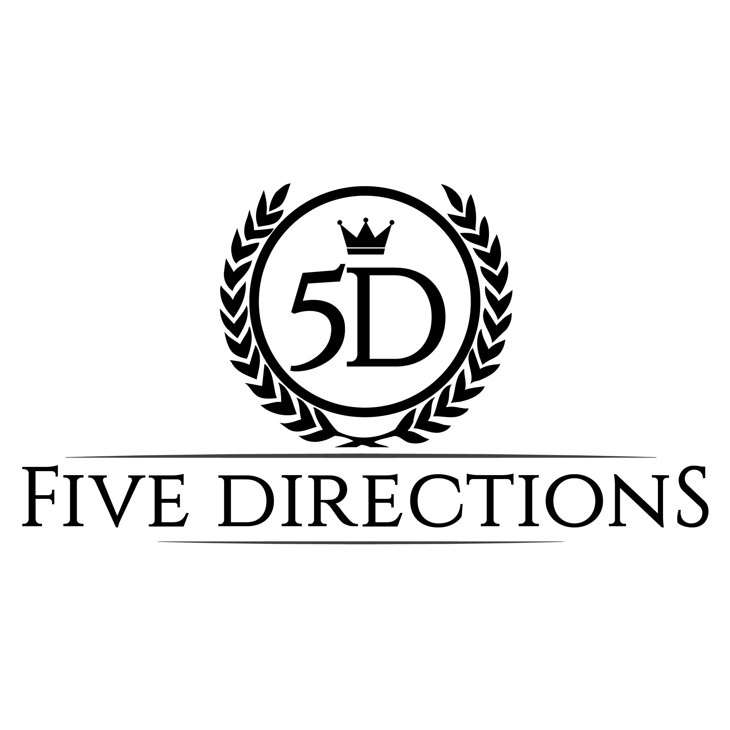info@fivedirections.se